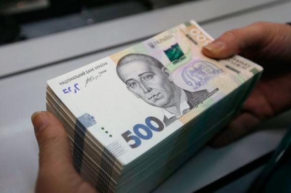 ТОП-найбільших податкових боржників Івано-Франківщини