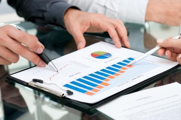 Підприємствами Прикарпаття реалізовано промислової продукції понад на 23 млрд.грн